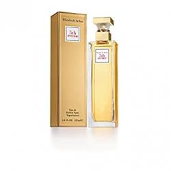 Chollo - Elizabeth Arden 5th Avenue Eau de Parfum (125ml)