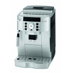 Chollo - e'Longhi Cafetera Superautomática Magnifica SECAM 22.110.B. 2 Tazas Simultáneas. 15 Bares. 13 Programas. Limpieza Automática.