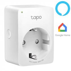 Chollo - Enchufe Inteligente TP-Link Tapo P100 Mini