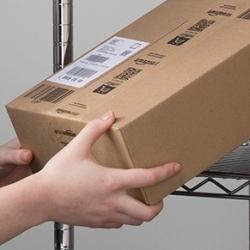 Envío Gratis en Amazon a Punto de Recogida (Sin Prime)