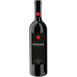 Chollo - Eponimo Crianza DO Toro Vino tinto 75cl