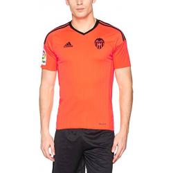 Chollo - Camiseta 3ª Equipación Valencia CF Temporada 2017