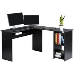 Chollo - Mesa de escritorio Langria - LGR-17030202