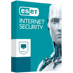 Chollo - [Gratis] ESET Internet Security 2019 [Hasta 1 Año][IP Alemania]