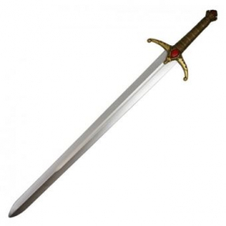 Chollo - Espada Lamento de Viuda GOT
