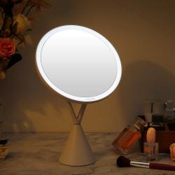 Chollo - Espejo Cosmético LED Langtar 1X (RM282-SL)