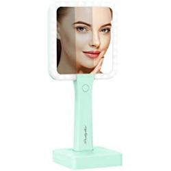 Chollo - Espejo LED Pretty See para maquillaje