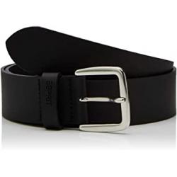 Chollo - Esprit Noos New Basicb Cinturón de piel Black mujer | 999EA1S803