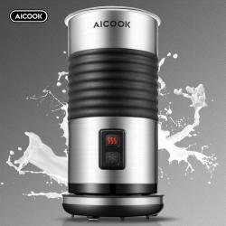 Chollo - Espumador Eléctrico Aicook 3 en 1 (MMF-802-V2)