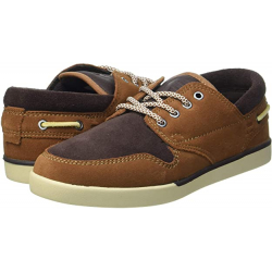 Chollo - Etnies Durham Zapatos hombre | 4101000514-208