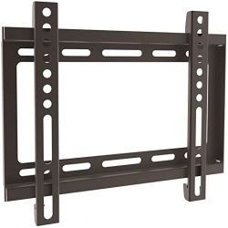 Chollo - Ewent EW1501 Soporte de pared para TV 23-42""