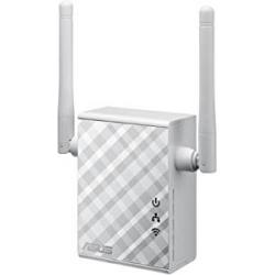 Chollo - Extensor WiFi Asus RP-N12 N300