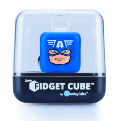 Chollo - Fidget Cube Marvel Series