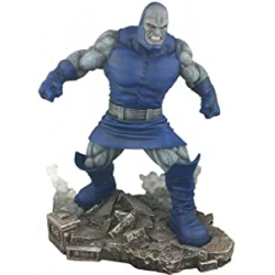 Chollo - Figura Darkseid DC Comics 25cm - Diamond Select MAY192382