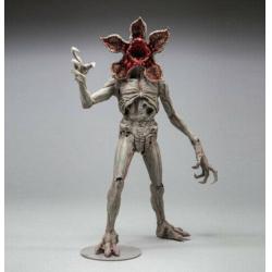 Chollo - Figura Deluxe Stranger Things Demogorgon de McFarlane Toys (25cm)