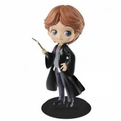 Chollo - Figura Ron Weasley de Harry Potter (14cm)