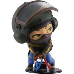 Chollo - Figura Six Collection Chibi Bandit - Ubisoft 300105553