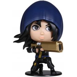 Chollo - Figura Six Collection Chibi Hibana - Ubisoft 300099731
