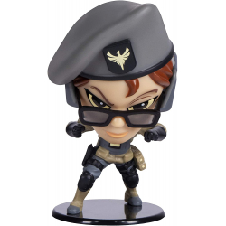 Chollo - Figura Six Collection Chibi Zofia - Ubisoft 300116268
