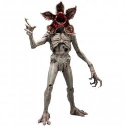 Chollo - Figura Stranger Things Demogorgon Deluxe (25cm) de McFarlane Toys