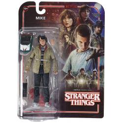 Chollo - Figura Stranger Things Mike de McFarlane (15cm)