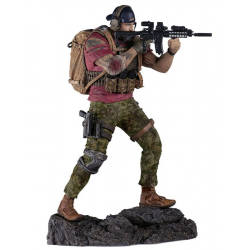 Chollo - Figura Tom Clancy's Ghost Recon Breakpoint Nomad 24cm - Ubicollectibles 300110195