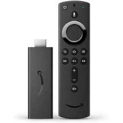 Chollo - Fire TV Stick 2020