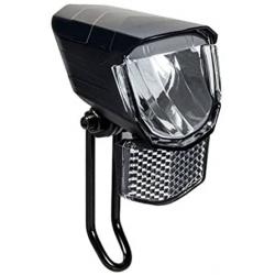 Chollo - Foco LED para bicicleta Fischer Dynamo