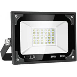 Chollo - Foco LED Solla 30W/2400Lm