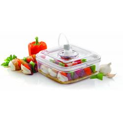 Chollo - FoodSaver Marinador rápido 2.1L | FSFSMA0050