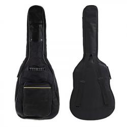 Chollo - Funda de Guitarra Universal T-LoVendo