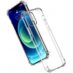 Chollo - Funda protectora para iPhone 12 Ugreen 20441
