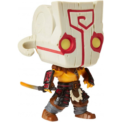 Chollo - Funko Pop! Dota 2 Juggernaut 354 | 30625