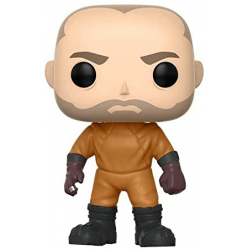 Chollo - Funko Pop! Sapper Blade Runner 2049 | 21596