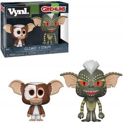 Chollo - Funko Vynl Pack 2 Figuras Gizmo & Stripe - Gremlins 32728