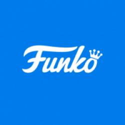 Chollo - Funkos de Videojuegos y Series Manga desde 5€