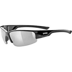 Chollo - Gafas de ciclismo Uvex Sportstyle 215