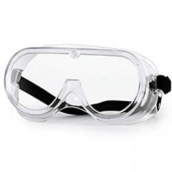 Chollo - Gafas de protección Nasum