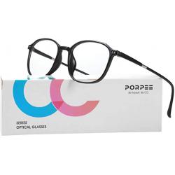 Chollo - Gafas de protección PORPEE anti luz azul - PE2127