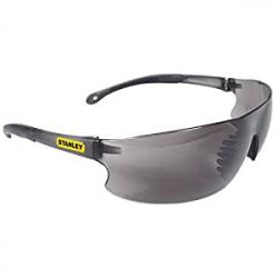 Chollo - Gafas de Protección Stanley