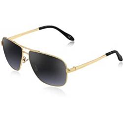 Chollo - Gafas de sol aviador Porpee