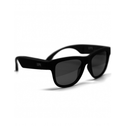Chollo - Gafas de sol Bluetooth Newline Luppo