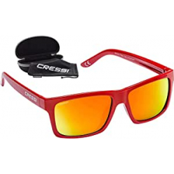 Chollo - Gafas de sol Cressi Bahía