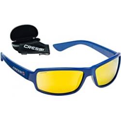 Chollo - Gafas de Sol Cressi Ninja Ultra Flex