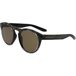 Chollo - Gafas de sol Dragon Opus LL 960 Rob Machado Resin