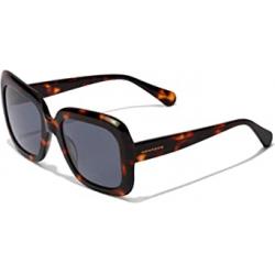 Chollo - Gafas de sol Hawkers Butterfly