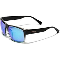 Chollo - Gafas de sol Hawkers Faster