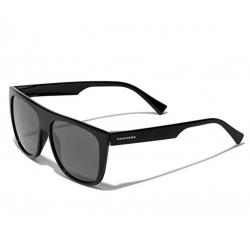 Chollo - Gafas de sol Hawkers Runway