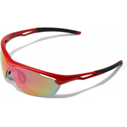 Chollo - Gafas de sol Hawkers Training