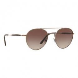 Chollo - Gafas de Sol Hombre Armani AR6075-300613 (Ø 53 mm)